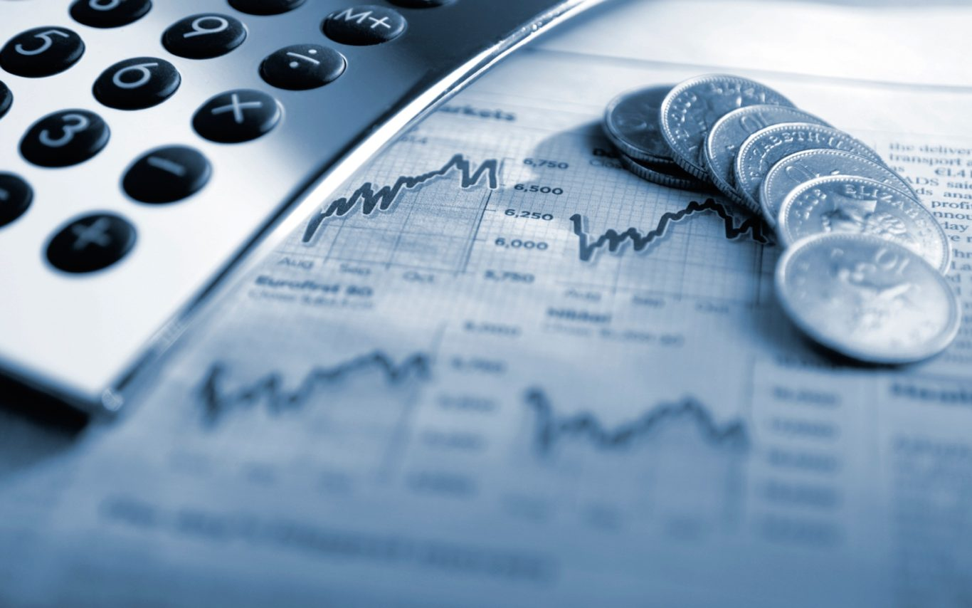 Business Financing IT Companies