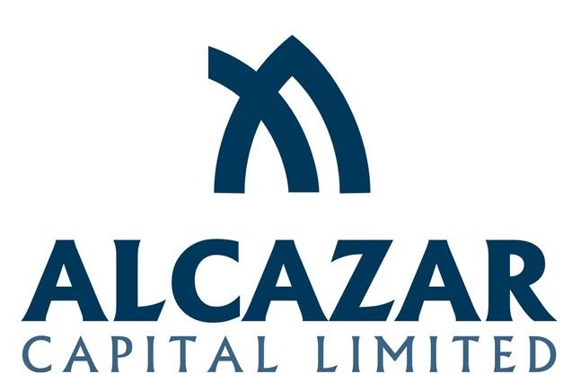 Alcazar Capital
