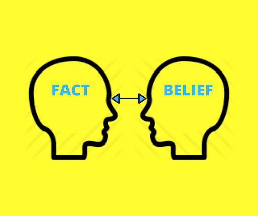 Decision Making Biases in Management