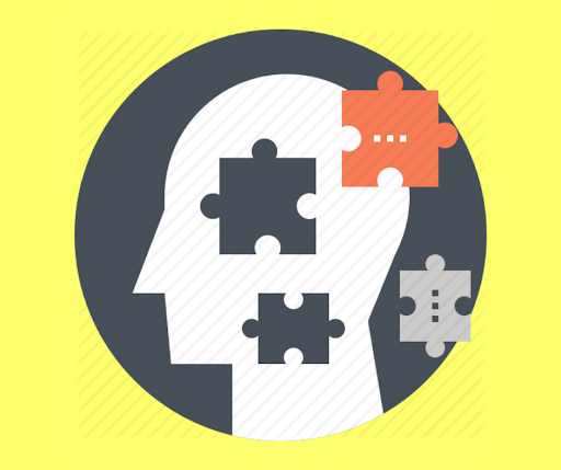 How to eliminate cognitive and decision-making biases