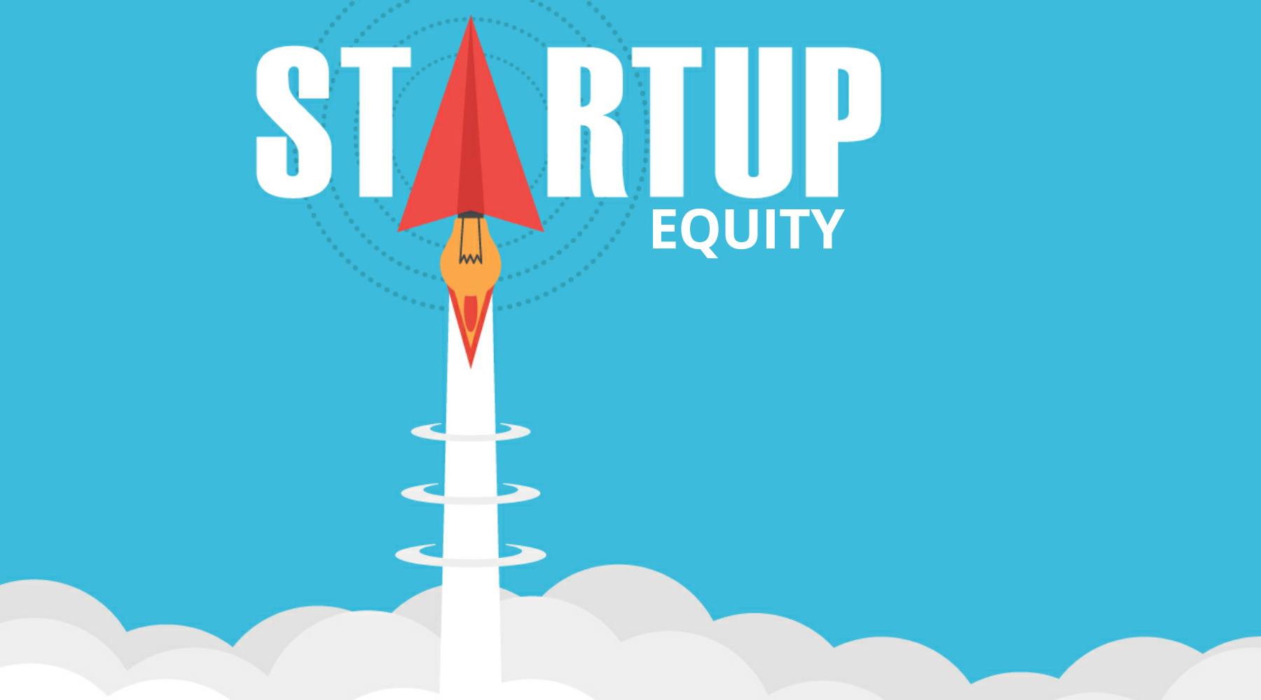 Start-up equity – Types and Tools for Calculations