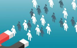 buy opt in leads, double opt in leads, opt-in leads, opt in leads, opt-in leads definition