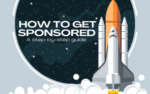 How to Get Sponsored Feature