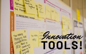 Innovative hand tools, New innovation tools, Innovation tools, Innovation management tools, Tools for innovation management, Innovation tools and techniques