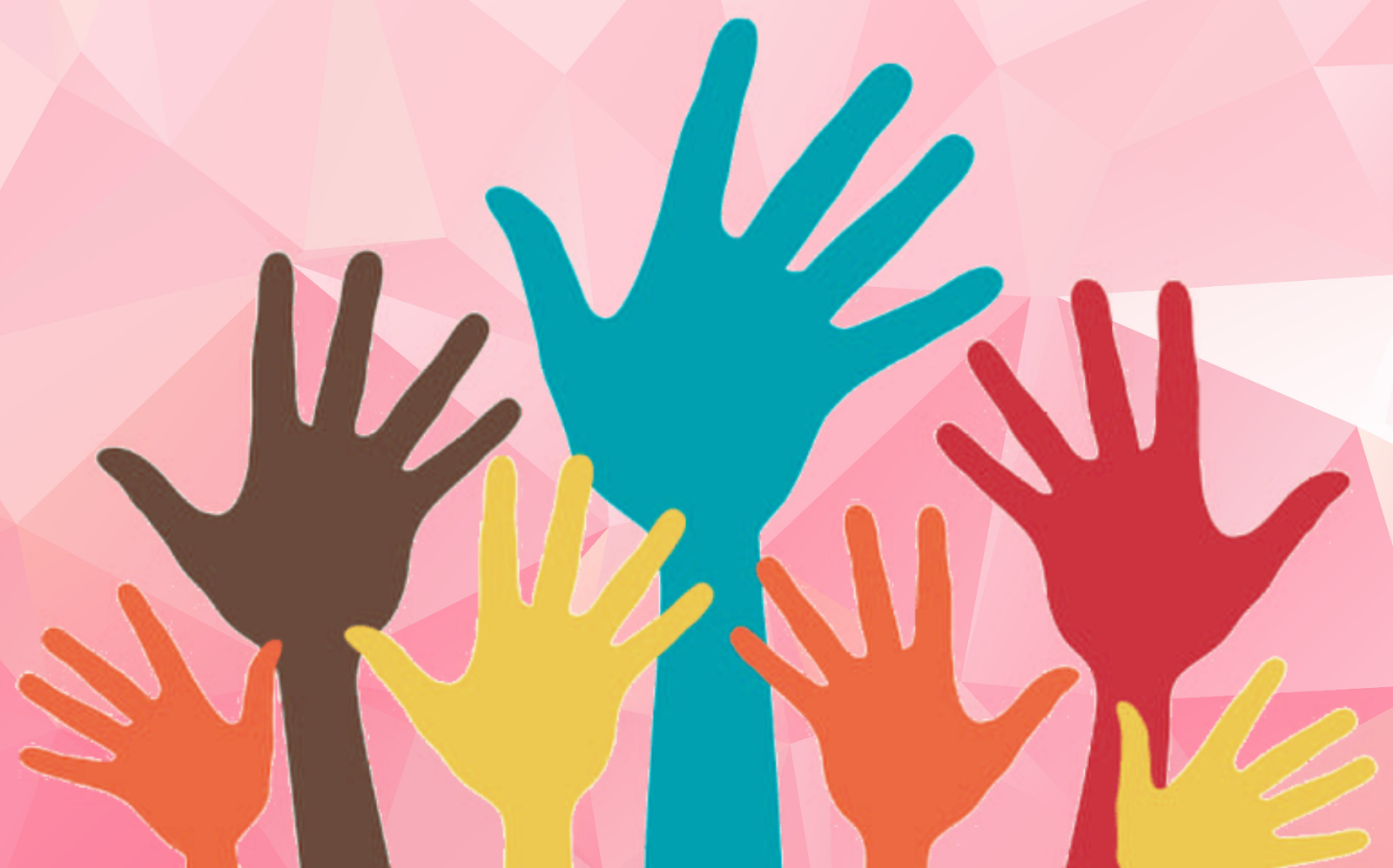 Nonprofit vs Not-For-Profit Similarities And Differences Explained