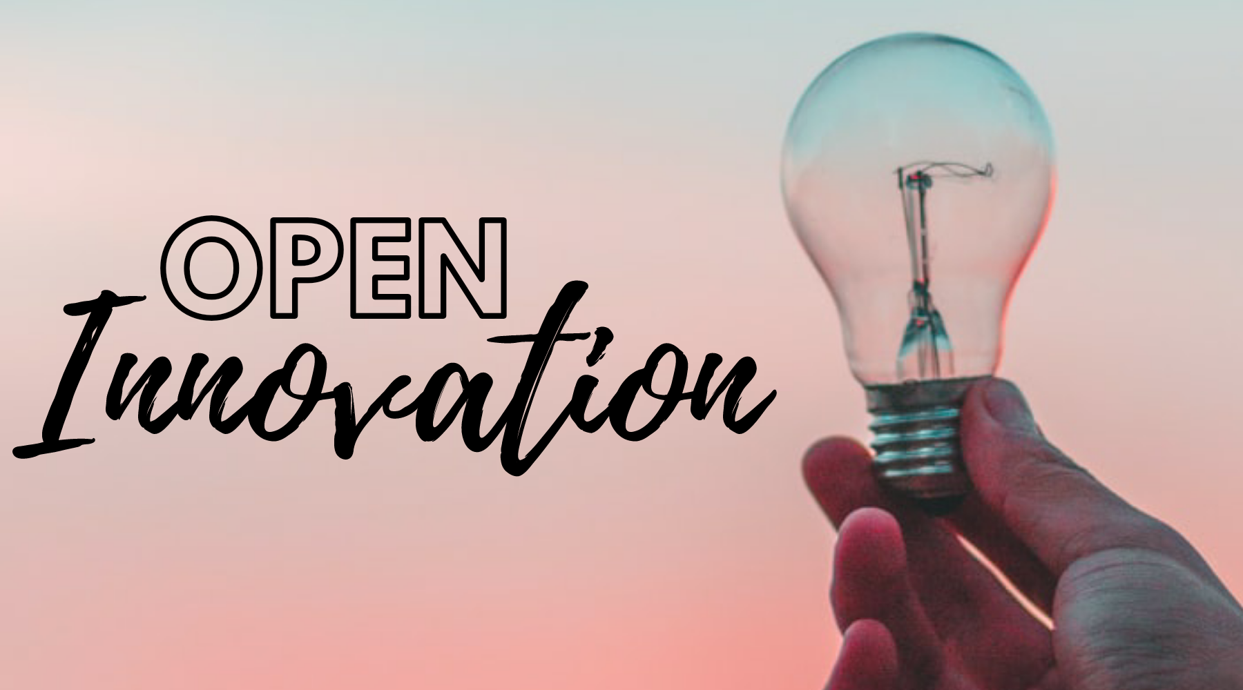 The Definition and Significance of Open Innovation for Organizations