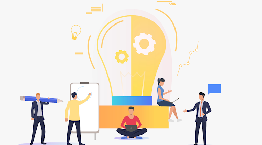 Everything you need to know about Incremental Innovation