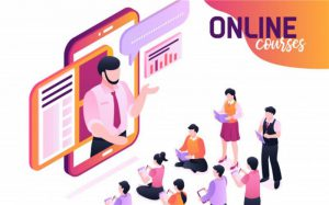 online course builder, how to create an online.course, How to create a online course, Creating an online course, How to create an online course