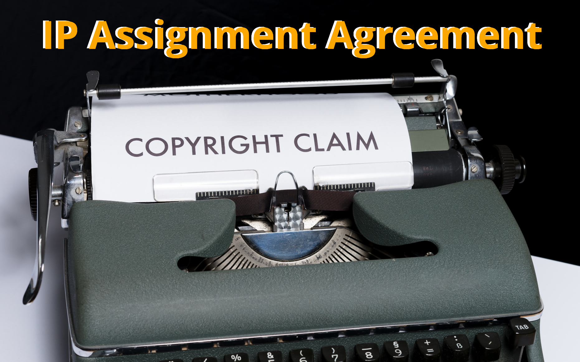 ip assignment agreement, Intellectual property assignment agreement pdf, ip assignment agreement template, Founder ip assignment agreement, ip assignment agreement india