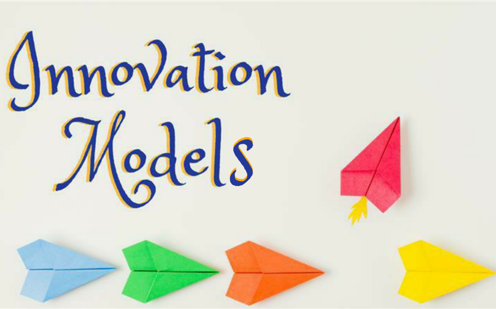 innovation business models examples, models of the innovation process, innovation process models, innovation models, models of innovation, innovation business models,