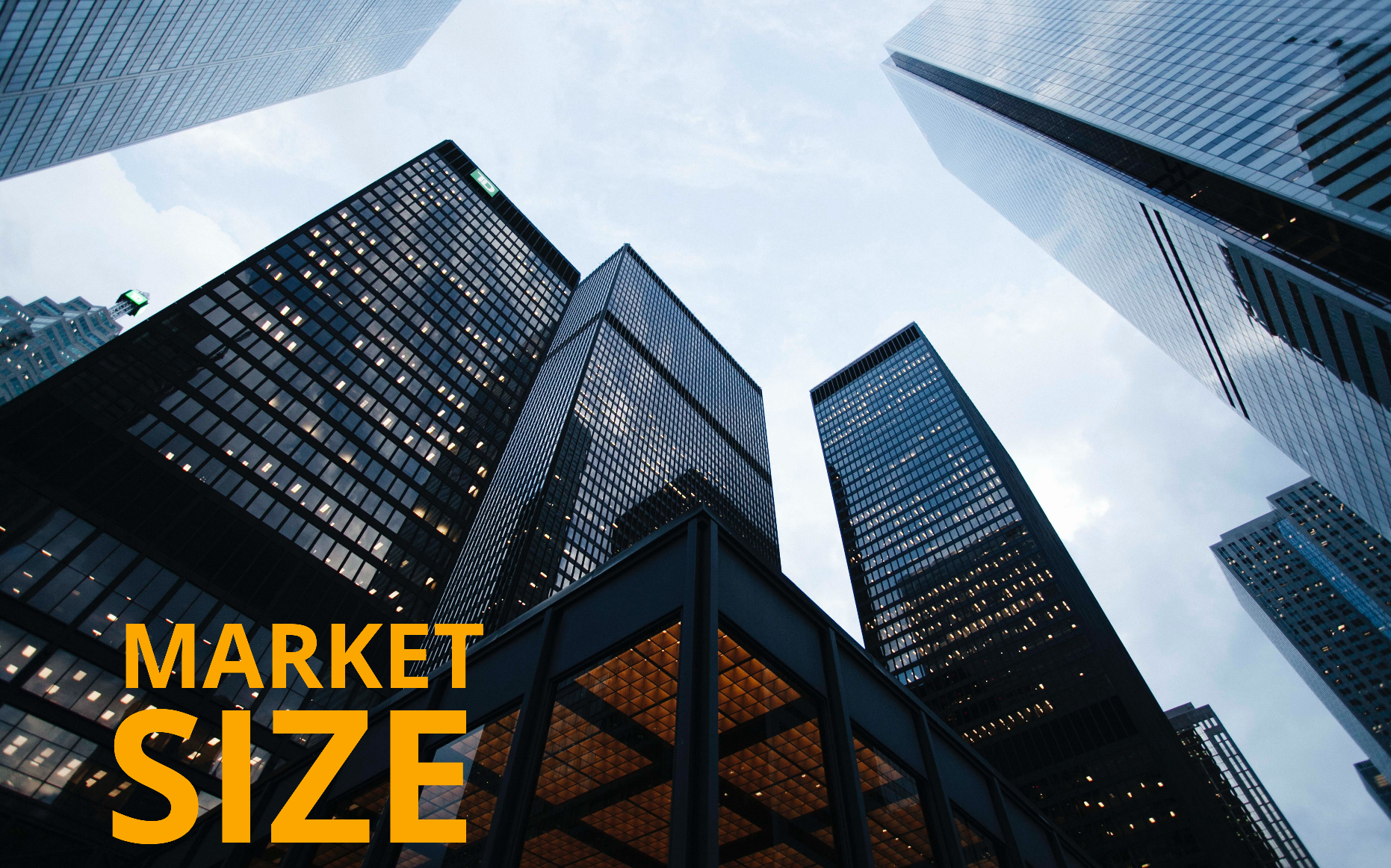 market size, market size questions, market size tv, market size definition, What is market size, market size example
