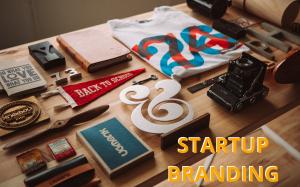 Best startup branding, startup branding strategy, startup branding agency, Branding a startup, startup branding, Branding for startup