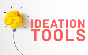 tools for brainstorming, brainstorming tools online, brainstorming tools, ideation software tools, ideation tools