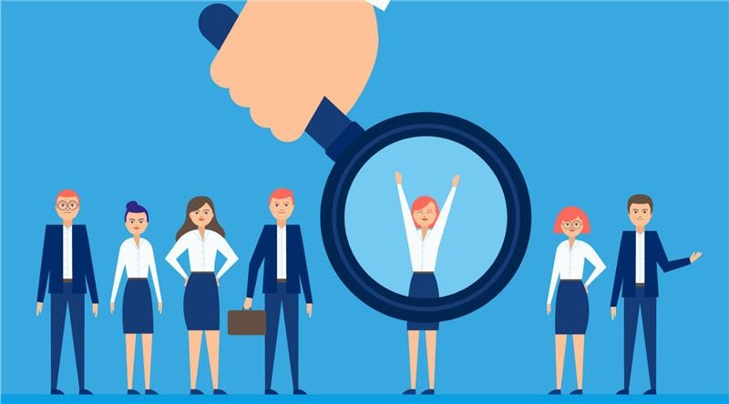 A Step By Step Guide On Customer Discovery Process