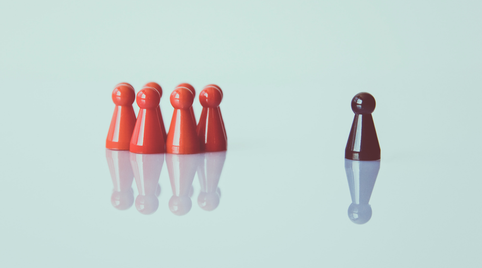 Measuring Leadership Effectively From All Sides