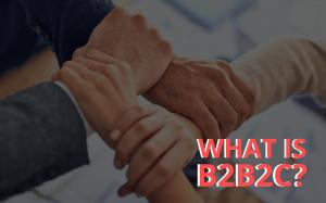 b2b2c business model, b2b2c marketing, b2b2c companies, b2b2c, b2b2c meaning, b2b2c examples