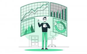 startup metrics ,