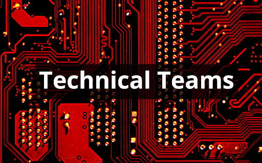 10 Effective Strategies to Manage & Lead Technical Teams