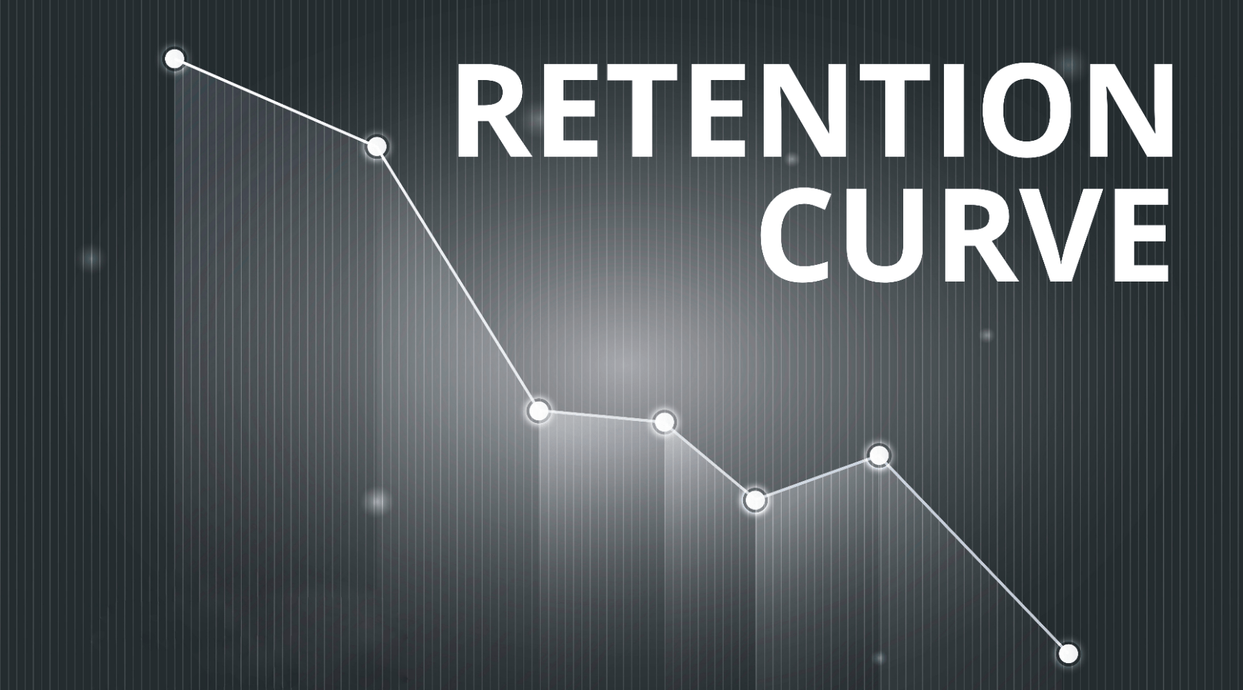 Retention Curves: Definition, Types & Three Ways To Create & Analyze It