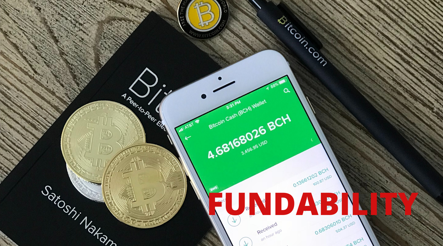 Fundability – What is It and How Can You Ensure It For Your Startup