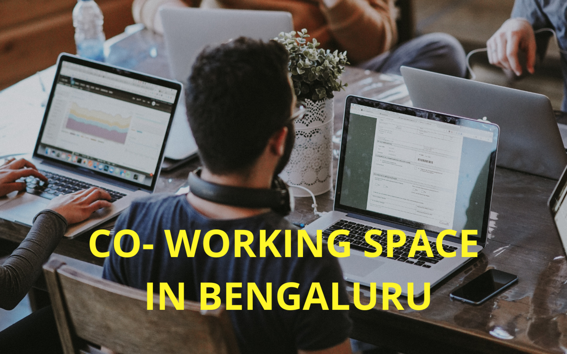 co-working space in Bangalore, Co working space in Bangalore, Co working space in HSR layout Bangalore, Co working space in Bangalore JP Nagar, co-working space in Bangalore price
