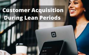 customer acquisition, customer acquisition cost, customer acquisition strategy, strategies for customer acquisition, customer acquisition cost formula