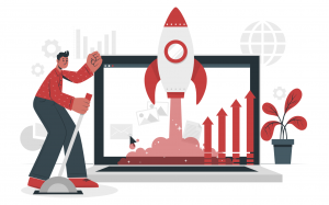 Successful Product launches, Successful Product launches Example, Most Successful Product launches of all the time, Successful food product launche, How to have a successful product launch