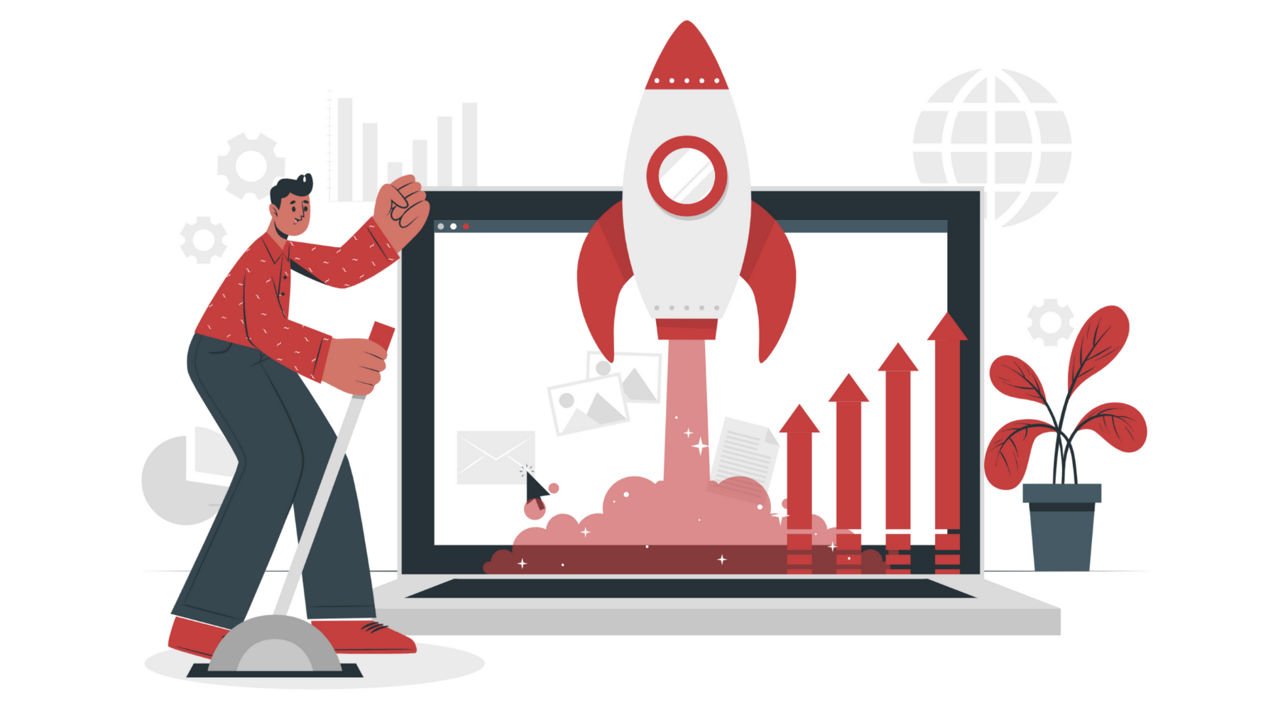 Successful Product Launch Strategies: The Best Ones To Not Fail it!
