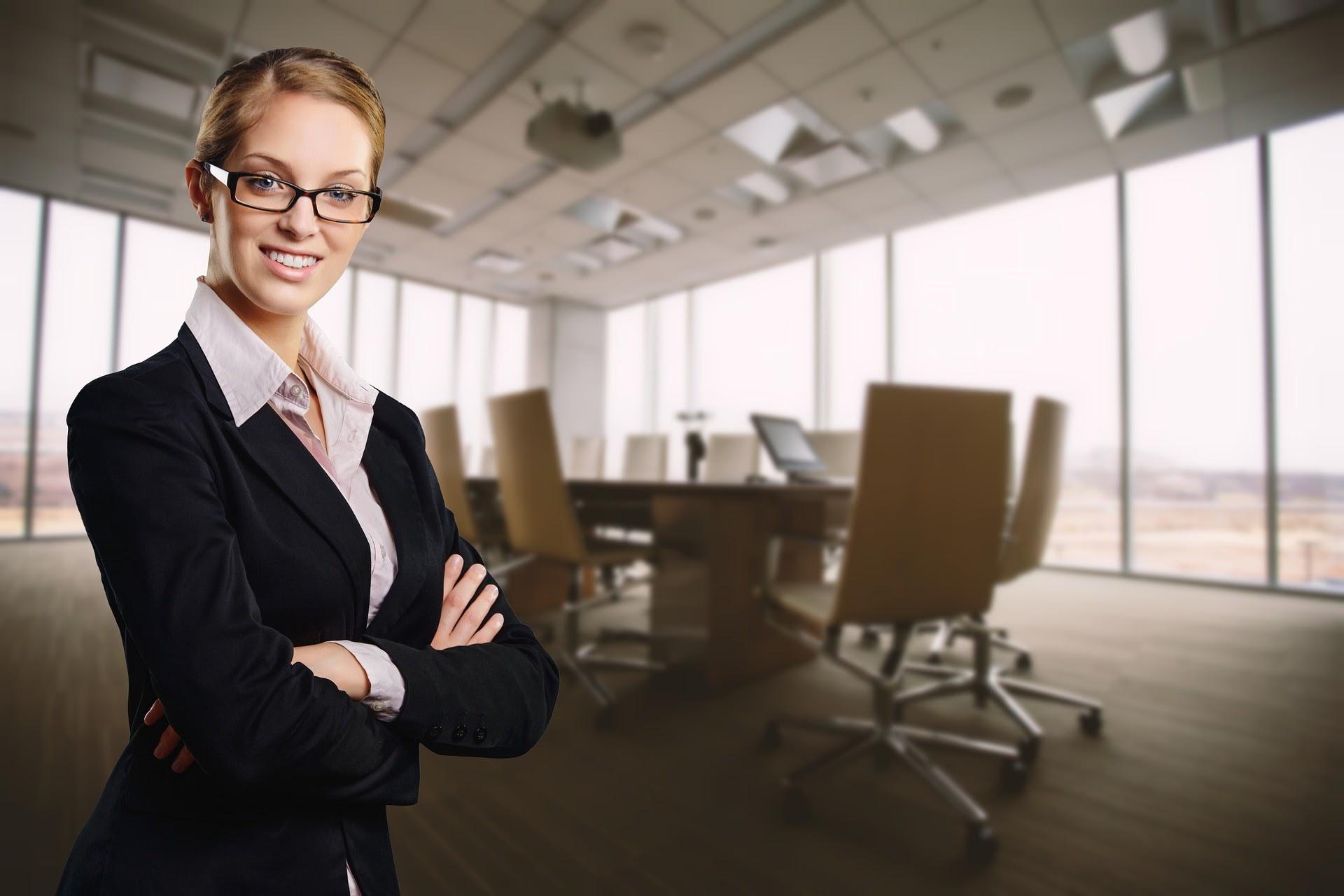 Financial Advisory Business